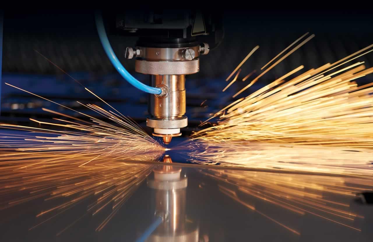 weaver-laser-cutting